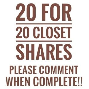 NEW GAME! PLEASE LIKE & SHARE TO CONTINUE PLAYING!